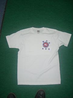 剛泊会Tシャツです!_a0130305_0515761.jpg