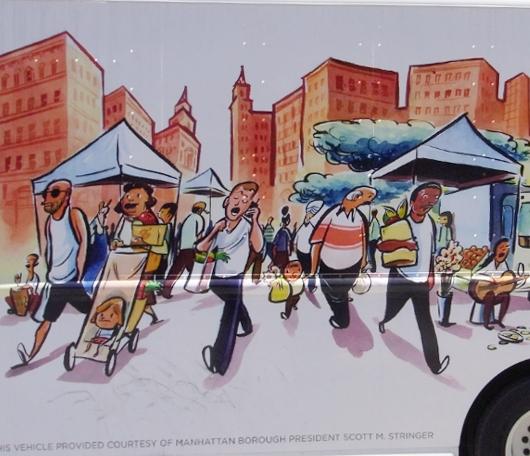 NY市民によるコミュニティ活動に賛同する、新世代の日本人の輪_b0007805_2229488.jpg
