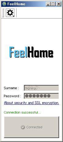 ブラウザでファイル共有_c0025115_20525592.jpg