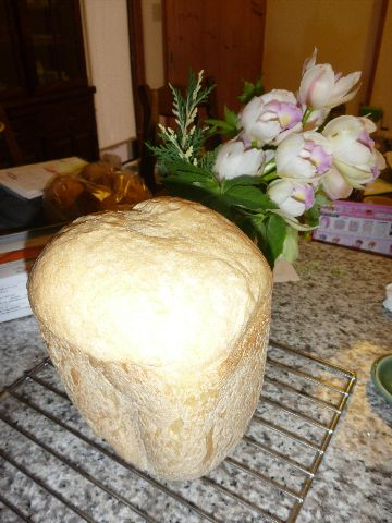 パン焼き器(ベーカリー)_b0054727_1581098.jpg
