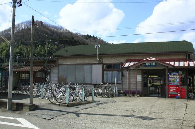 オキナグサの咲く場所_c0104227_0383988.jpg