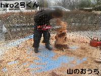 f0085327_16301921.jpg