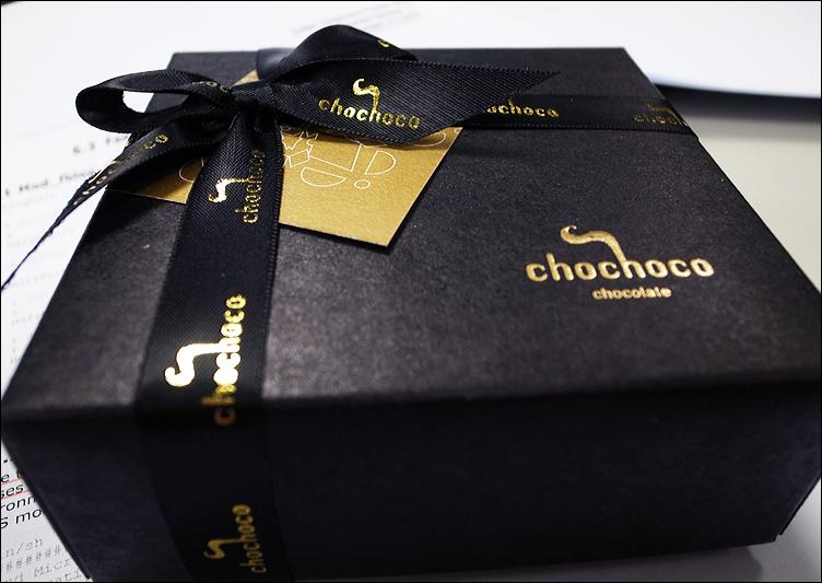 Chocnoco比利時生巧克力65%_c0073742_145575.jpg