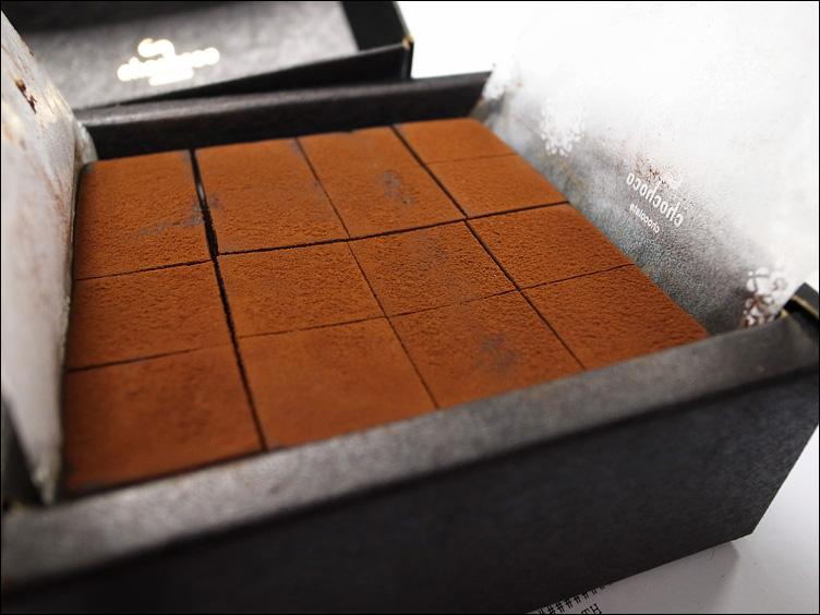 Chocnoco比利時生巧克力65%_c0073742_153960.jpg