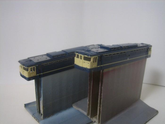 EF65-1000後期型に着手 その2_e0120143_236530.jpg