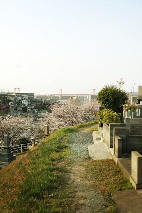 若戸大橋_e0144349_20554927.jpg