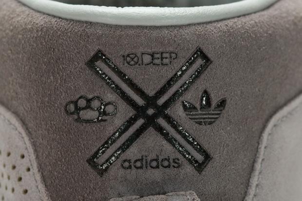 10.Deep x adidas Originals Consortium Stan Smith Mid_a0118453_19245825.jpg
