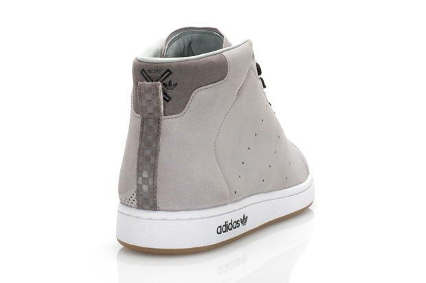 10.Deep x adidas Originals Consortium Stan Smith Mid_a0118453_19251347.jpg