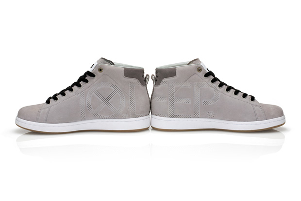 10.Deep x adidas Originals Consortium Stan Smith Mid_a0118453_19252085.jpg