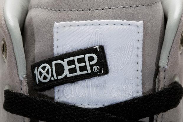 10.Deep x adidas Originals Consortium Stan Smith Mid_a0118453_19253189.jpg