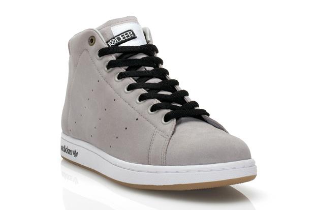 10.Deep x adidas Originals Consortium Stan Smith Mid_a0118453_1925812.jpg