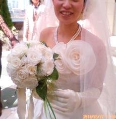 Bouquet  Lesson _d0078355_15284482.jpg