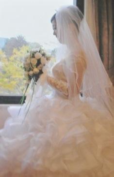 Bouquet  Lesson _d0078355_1551196.jpg
