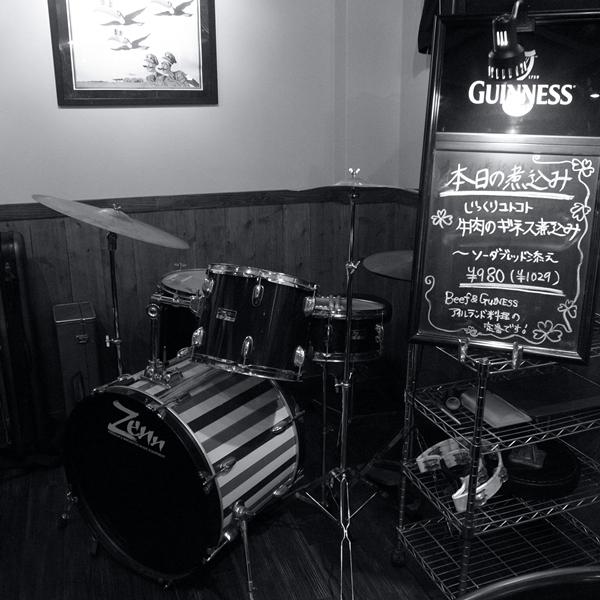 """Irish Pub Booties""  photo by GR_a0129474_851364.jpg"