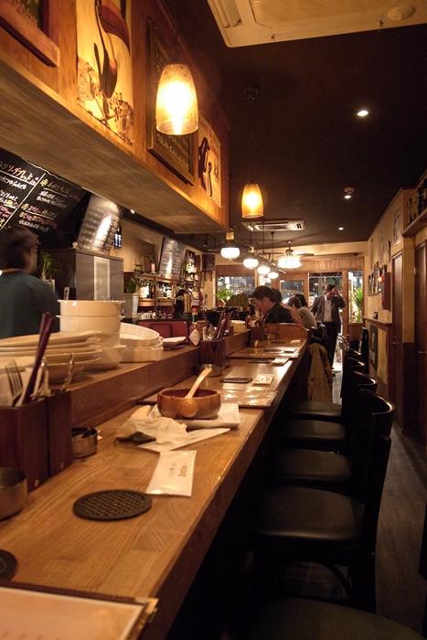 """Irish Pub Booties""  photo by GR_a0129474_8521122.jpg"
