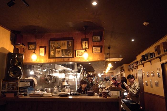 """Irish Pub Booties""  photo by GR_a0129474_8544299.jpg"