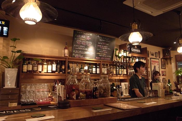"""Irish Pub Booties""  photo by GR_a0129474_8551776.jpg"