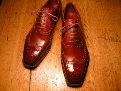 Full Brogue_b0170577_26376.jpg