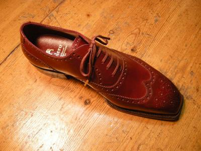 Full Brogue_b0170577_265887.jpg