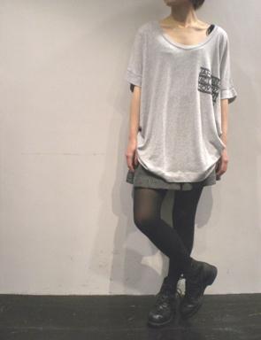 ビッグTシャツ_b0136378_17304617.jpg