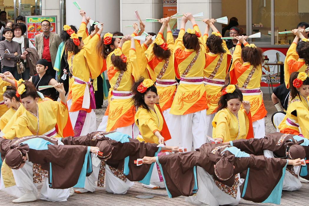 がんこ祭り2010:その7_c0187584_1332401.jpg