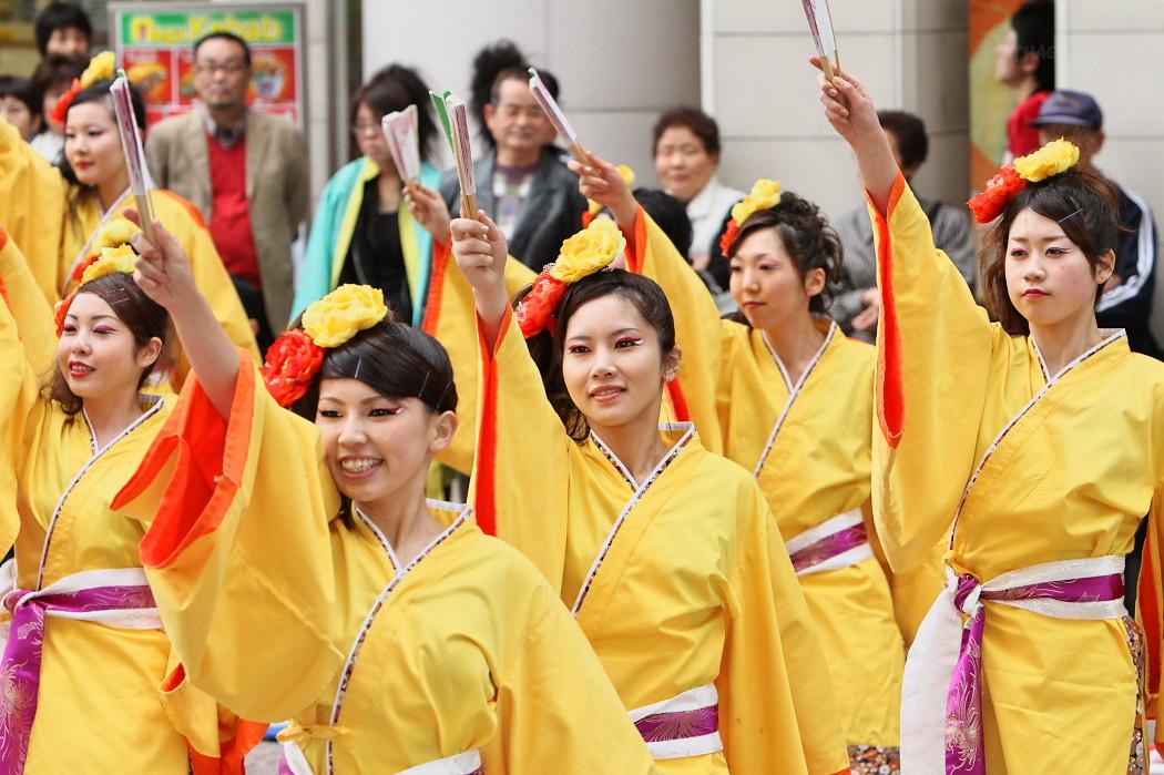 がんこ祭り2010:その7_c0187584_13333856.jpg