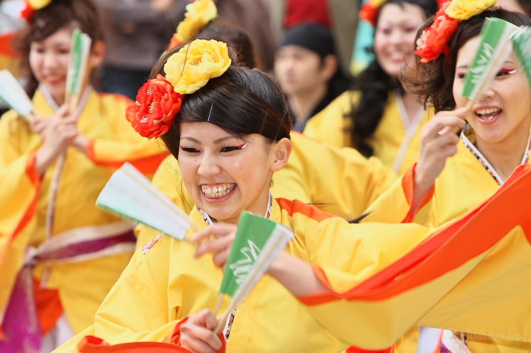 がんこ祭り2010:その7_c0187584_13335071.jpg