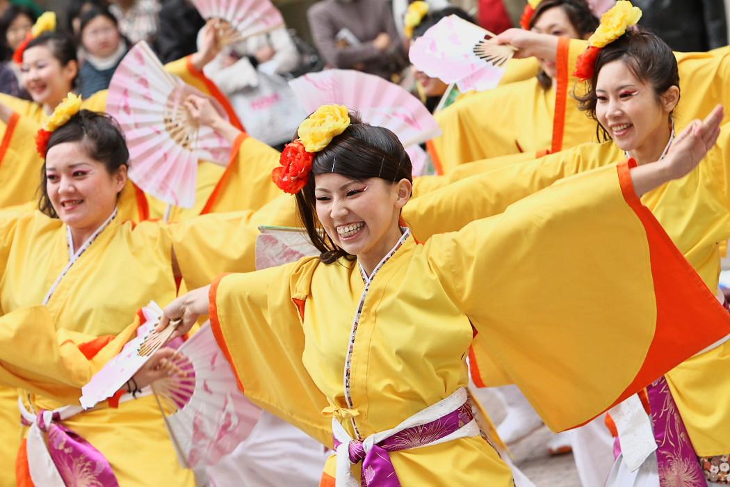 がんこ祭り2010:その7_c0187584_1334012.jpg