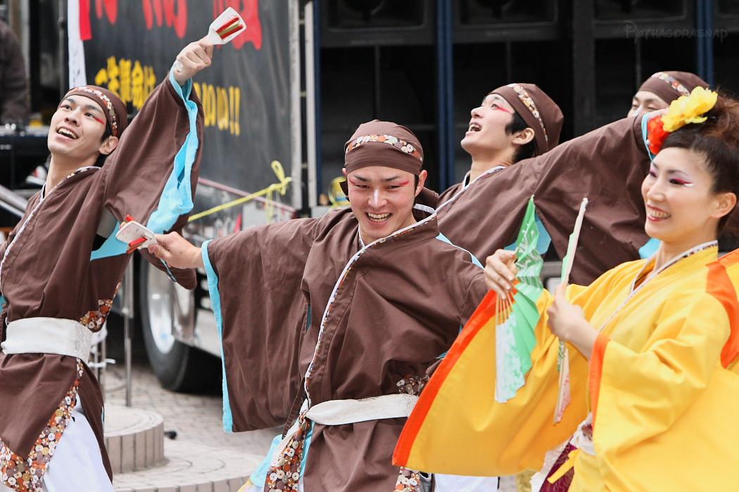 がんこ祭り2010:その7_c0187584_13341253.jpg