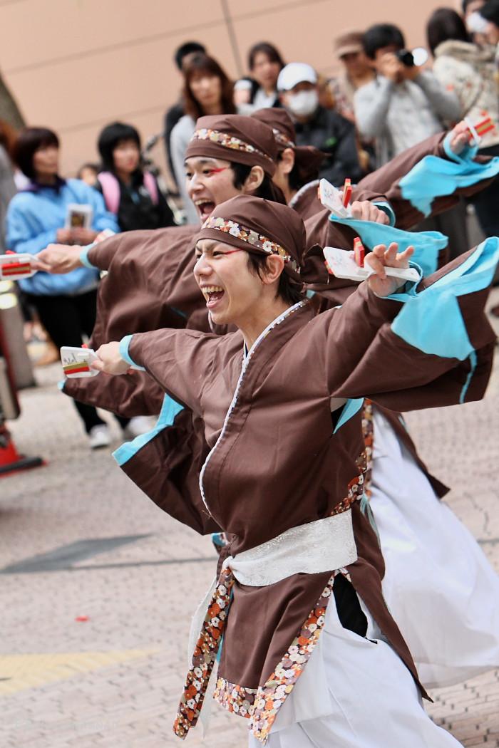 がんこ祭り2010:その7_c0187584_13342182.jpg