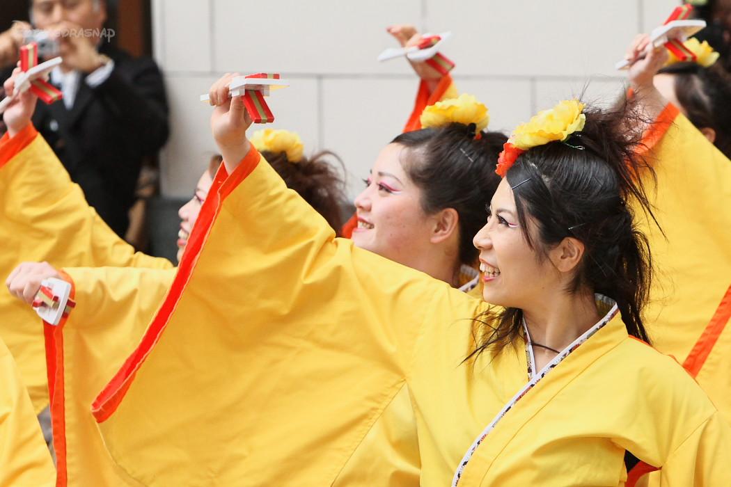 がんこ祭り2010:その7_c0187584_1334325.jpg