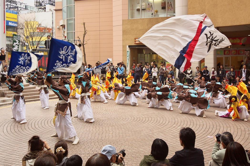 がんこ祭り2010:その7_c0187584_13344466.jpg