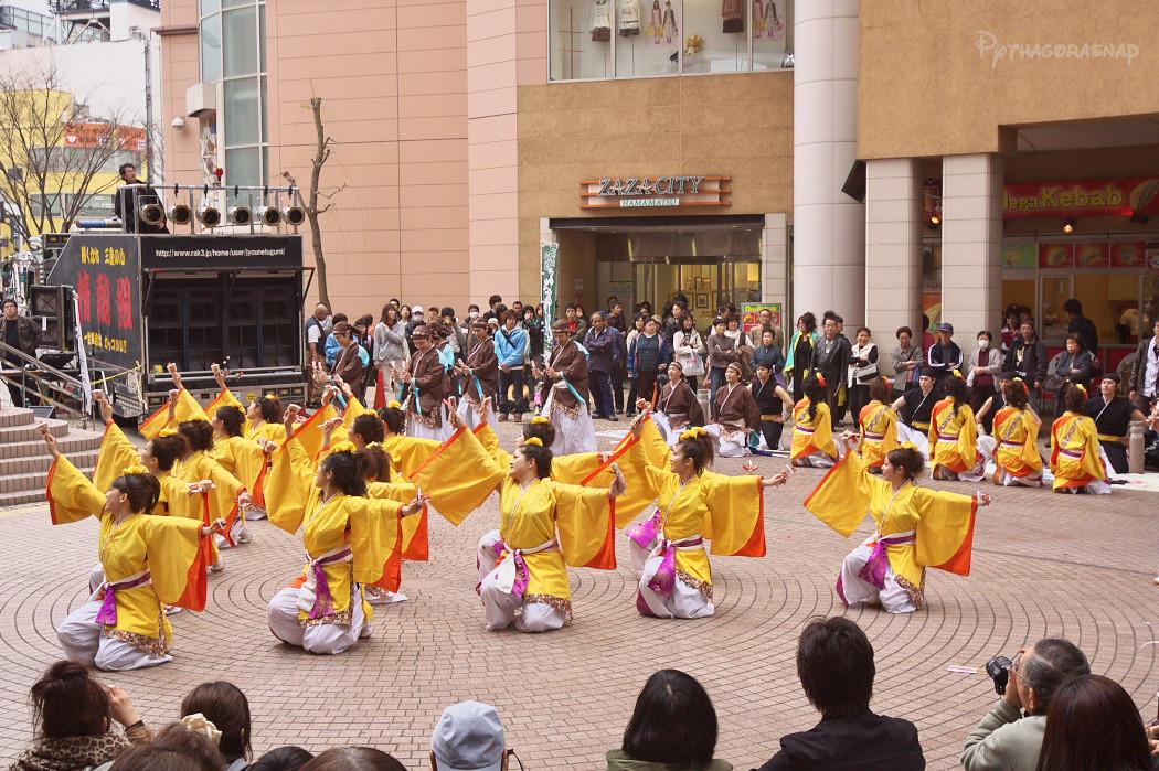 がんこ祭り2010:その7_c0187584_13345463.jpg