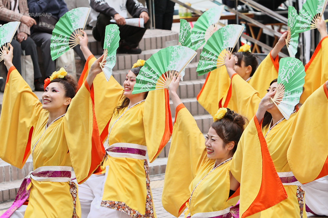 がんこ祭り2010:その7_c0187584_1335305.jpg