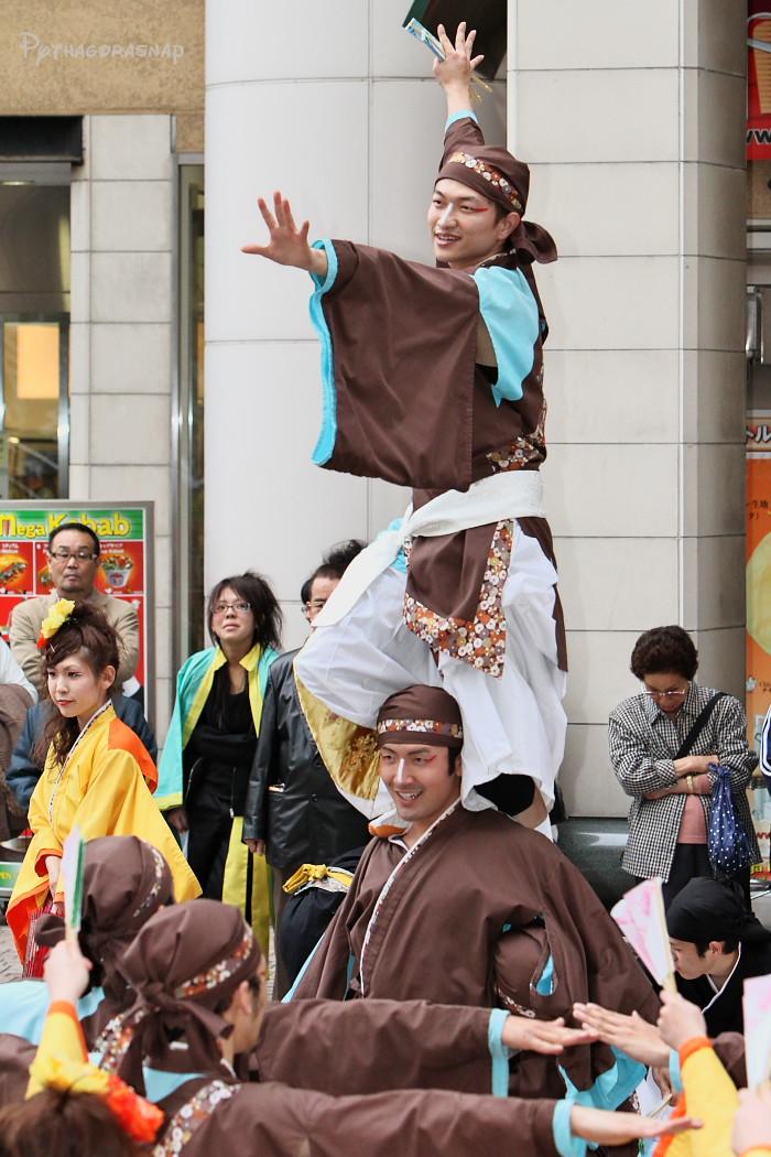 がんこ祭り2010:その7_c0187584_1335424.jpg