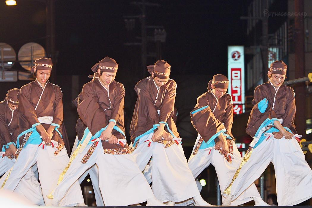 がんこ祭り2010:その7_c0187584_13362816.jpg