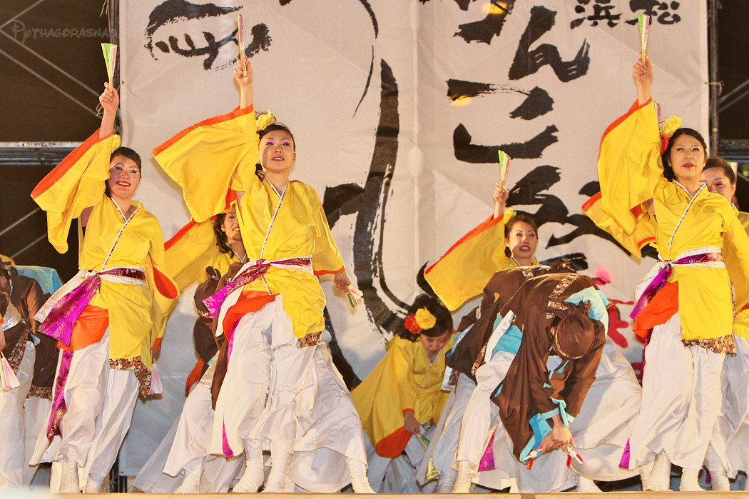 がんこ祭り2010:その7_c0187584_1336868.jpg