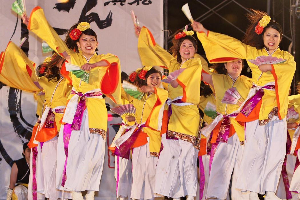 がんこ祭り2010:その7_c0187584_13373060.jpg
