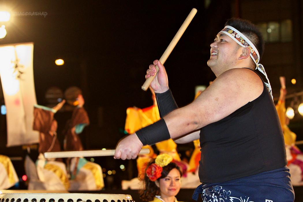 がんこ祭り2010:その7_c0187584_13385167.jpg