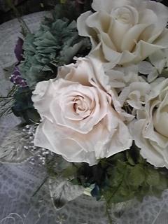ボッテイチェリ 「 春 」 ラ・プリマべーラ_c0195496_12292478.jpg