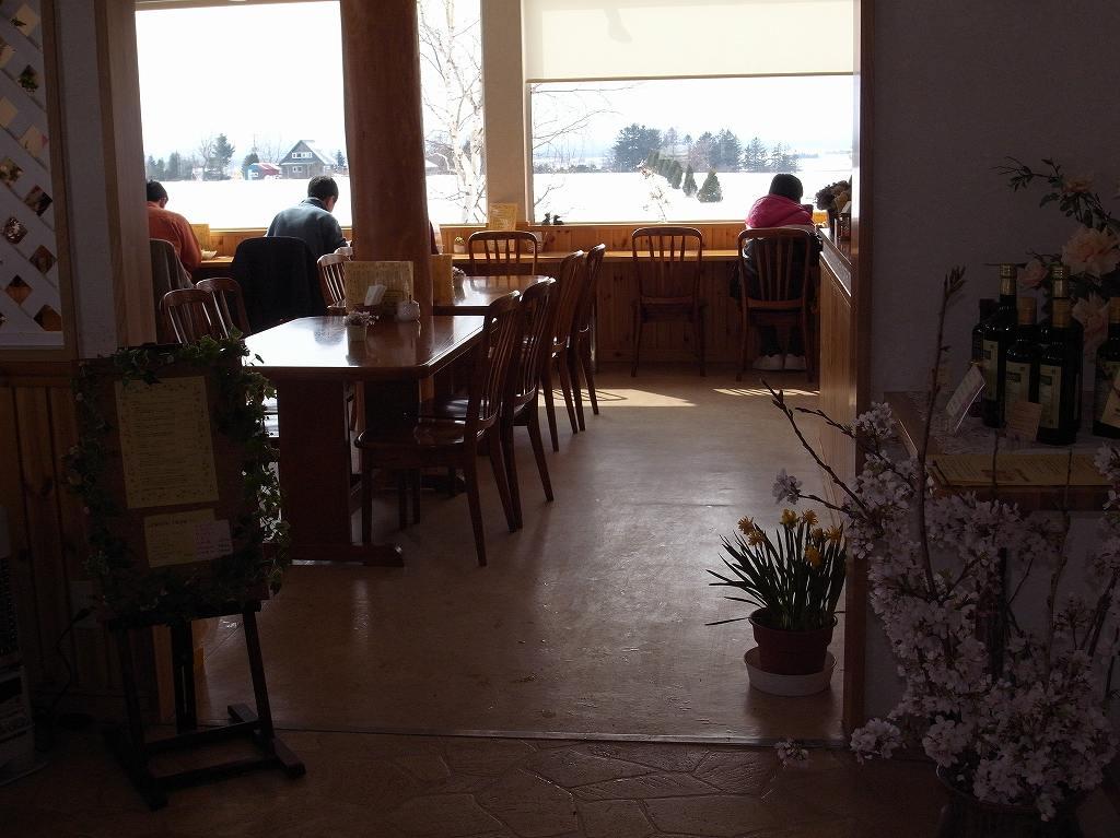 「花茶」で昼食_f0138096_11533265.jpg