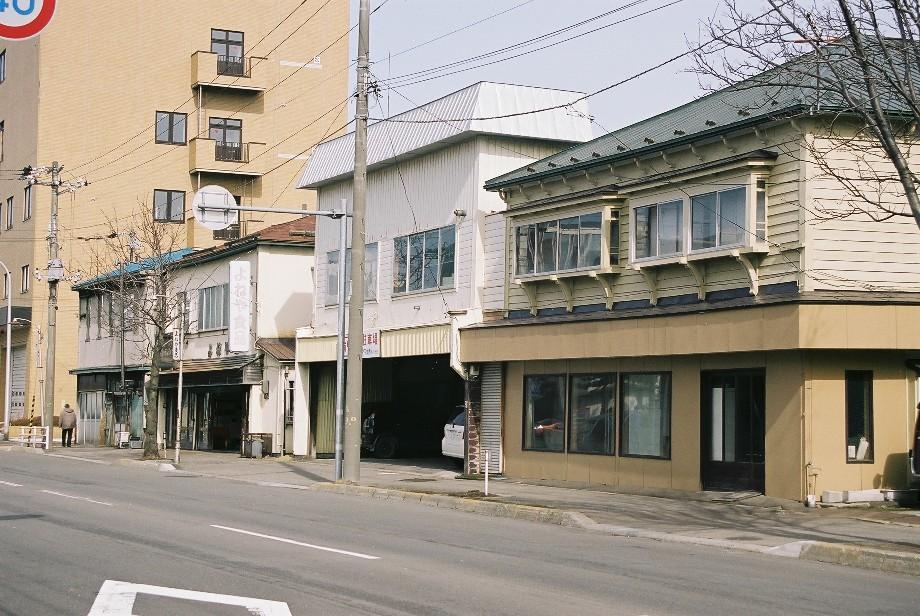 函館の食欲_a0158797_23543617.jpg