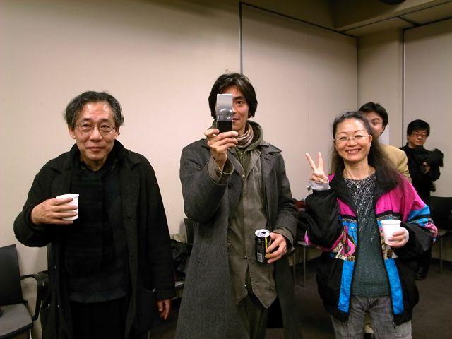 BIJNの設立京都集会から帰りました_e0105099_11152350.jpg