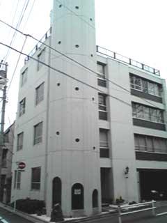 東京展示会_a0110103_20293633.jpg