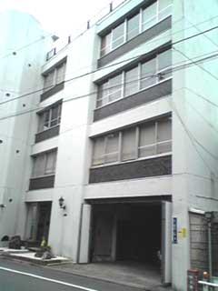 東京展示会_a0110103_20301292.jpg