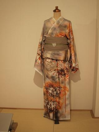 東京展のことと新聞に載せてもらうこと_d0051613_22101750.jpg