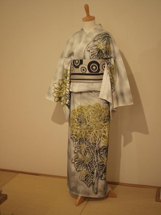 東京展のことと新聞に載せてもらうこと_d0051613_2215834.jpg