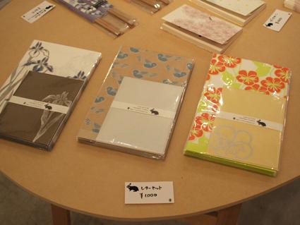 東京展のことと新聞に載せてもらうこと_d0051613_22234036.jpg