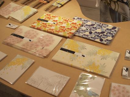 東京展のことと新聞に載せてもらうこと_d0051613_22271037.jpg