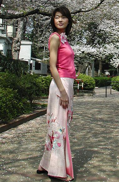 桜の季節を振り返り…。_f0170519_1923922.jpg